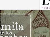 Colaboraciones Extremadura, caminos cultura: ermita réprobos, lince botas 3.0, Canal Extremadura