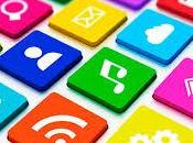 Aplicaciones Salvaguardar Información