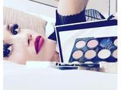 Urban Decay lanzará colección inspirada Gwen Stefani