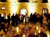 Exclusive Weddings Teruel encanta diseñar organizar bodas otoño