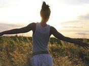 Hábitos para comenzar días garantizarán mucha felicidad