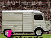 Evento Food Trucks Torrent: Postureo Gastronómico