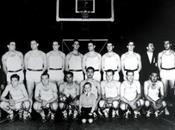 años título Argentina Mundial básquet
