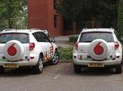 Vodafone recula plan permitía clientes tener móvil nuevo cada