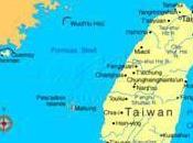 Masonería Taiwan