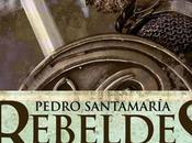 Rebeldes Pedro Santamaría