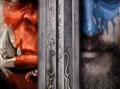 Mira pequeño teaser trailer #Warcraft. Estreno cines, marzo 2016