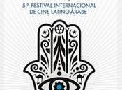 Coincidencia festivales Buenos Aires, cuando cinefilia acerca fanatismo separa