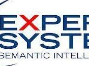 Expert System convierte Socio Tecnológico Premier Google Work