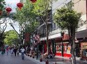Barrio Chino renovado