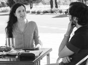 Entrevista Tatiana Delgado, Game Designer