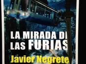 MIRADA FURIAS. Javier Negrete (1997)