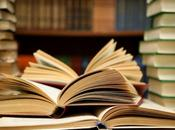 Sigue leyendo: mejores aplicaciones para aficionados lectura