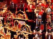 Navidad Londres eventos actividades puedes perder