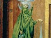 Cinco llaves mundo secreto Remedios Varo