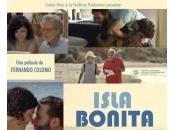 crítica lady clarita: isla bonita