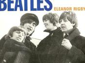 CANCIONES CLÁSICAS 1966. mejores canciones