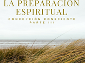 Prepararse espiritualmente para embarazo