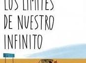 límites nuestro infinito