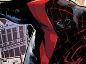 'Spider-Man' Pichelli Bendis hasta febrero 2016