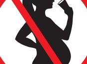 Mitos verdades embarazosas brindis