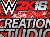 Baneado subir 2K16 contenidos relacionados Hulk Hogan