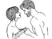 Beneficios Sexo Harán Quieras Practicarlo