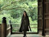 """Próximamente cines """"The Assassin"""", dirigida Hsiao-hsien"""