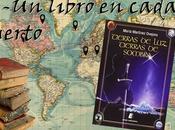 Lectura conjunta Book tour