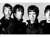 Posible documental Oasis