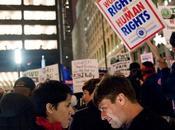 15M, Occupy Wall Street, Primaveras árabes...¡ INGENIERÍA SOCIAL está patrocinado SOROS!