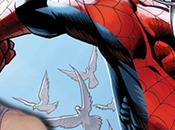 Holland presume movimientos Spider-Man