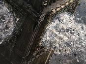 "Nuevo full trailer oficial ""london fallen (objetivo londres)"""