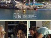Proyección: Isla Bonita