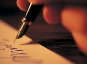 lápiz mágico