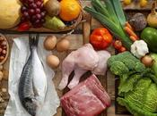 Alimentos ricos testosterona