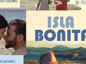 """Crítica """"Isla Bonita"""", cuando Woody Allen cruza 'Movida Madrileña… Menorquina'"""
