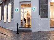 Diseño local italiano Pontevedra