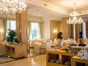 Tendencias hoteles lujo para 2016