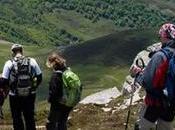 Nuevas rutas senderismo Cantabria como atractivo turístico