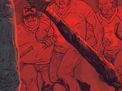SOUTHERN BASTARDS vol. (Jason Aaron, Jason Latour Image)