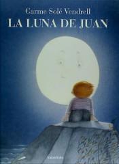 """luna Juan"""": """"como rojas flores"""""""
