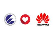 Firmaron ETECSA HUAWEI acuerdo comercialización