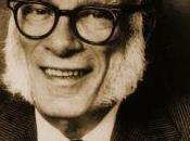 Historia Compartida Isaac Asimov