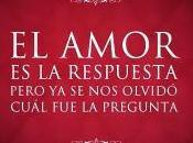 amor muere