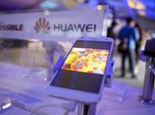 Huawei venderá smartphones Cuba tras acuerdo Etecsa