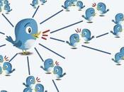tendencias redes sociales