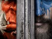 """esta aqui primer trailer v.o. español """"warcraft origen"""""""
