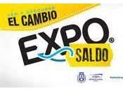 Exposaldo 2015