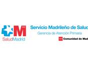 Dialogando Marta Sánchez-Celaya, nueva gerente Atención Primaria Madrid